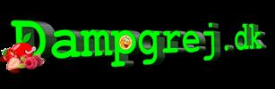 Dampgrej.dk